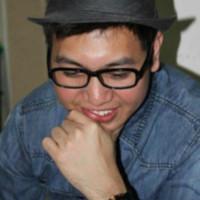 Jimmychoonick121's photo