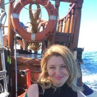 EmmaBatess's photo