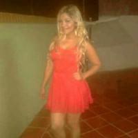 ladiablita's photo