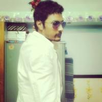 Shaz4045's photo