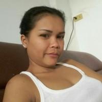 jaiya5656's photo