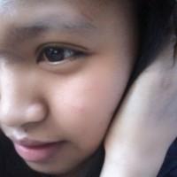 amgeline's photo