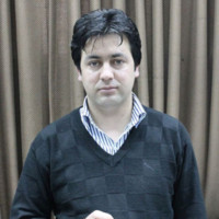 wahid12345's photo