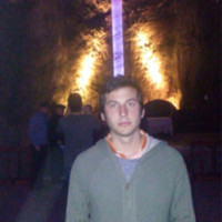 Srchez's photo