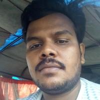 Shafi786143's photo
