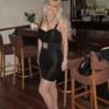 sarah517's photo