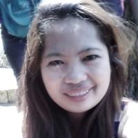 ngangay1's photo