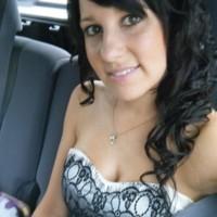 coolannette's photo
