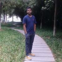 suri25roy's photo