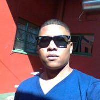 jackerooi's photo