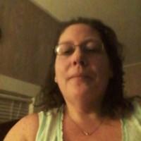 Marlene14437's photo