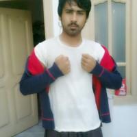 Shoaibjan20's photo