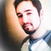 JakubdLucas's photo