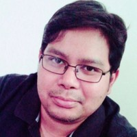 rahul799gmail's photo