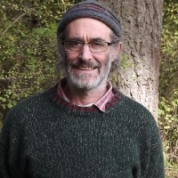 mushroomgrower's photo