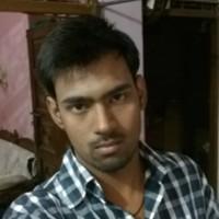 rahul17147714's photo