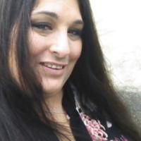 PocahontasBrat's photo