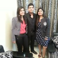 kanika26agarwal's photo