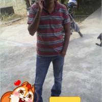 Prmeena's photo