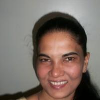 Omita's photo