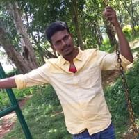 apputamil's photo