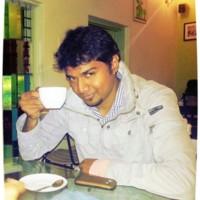 kishan24's photo