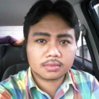 DrsHalilintar's photo