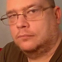 lattacraig's photo