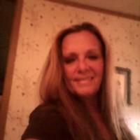 TammyD61's photo