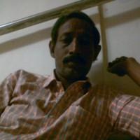 pradyush's photo