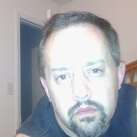 speckyjr's photo