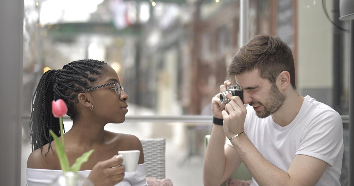 chats free de todo o sexo em portugal