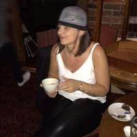 Dawn's photo