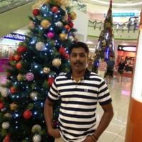 sekar22071986's photo