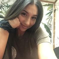 Morenokatie's photo