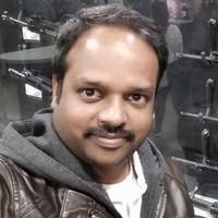 Ravvi's photo