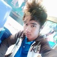 Boylay441's photo