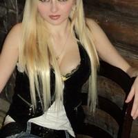 Deniseuagainr's photo