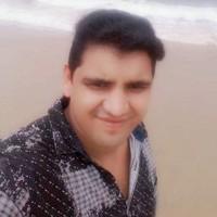 dineshbunya 's photo