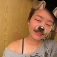 jlin0510's photo