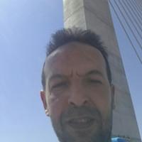 samaramir's photo
