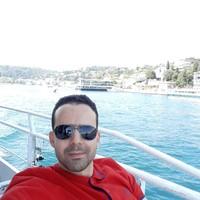 Marwan's photo