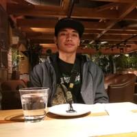 Karuo's photo