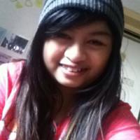 Arby93's photo