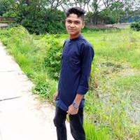 MD MEHEDI HASAN's photo