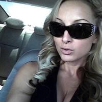 mhollie's photo