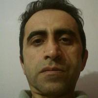 Fathi's photo