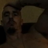 Jaydean525's photo