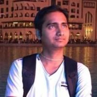 mehero1's photo