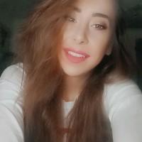 BUBZY 's photo